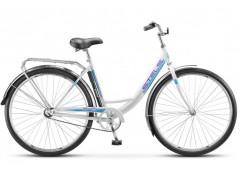 Велосипед Stels Navigator 345  (2017) коричневый 20