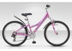 Подростковый велосипед Stels Navigator 430 (2014)