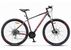 Велосипед Stels Navigator 950 D 29