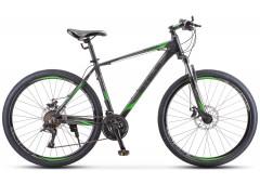 Велосипед Stels Navigator 720 MD V010 (2020)