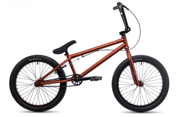 Велосипед Stels Tyrant V030 (2021) (2021)