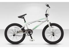 Детский велосипед Stels BMX Tyrant (2016)
