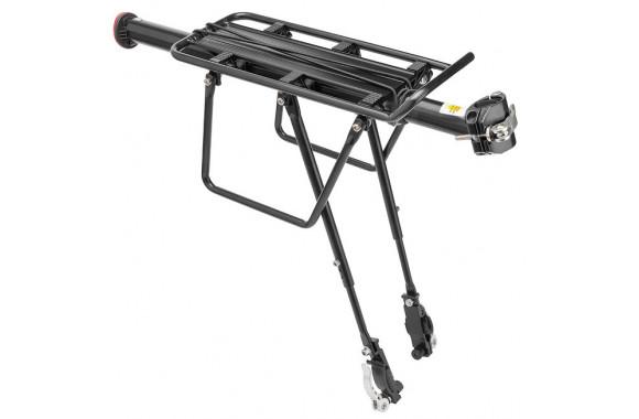 Велосипед Stels BLF-H27-3 20