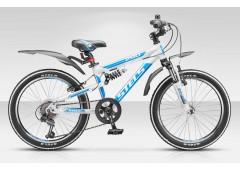 Подростковый велосипед Stels Pilot 290 (2016)