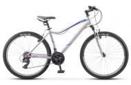 Велосипед Stels Miss 5000 V 26 (V040) (2018)