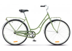 Велосипед Stels Navigator 320 28 (V020) (2018)