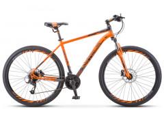 Велосипед Stels Navigator 970 D V010 (2021) (2021)