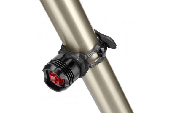 Велосипед Stels JY-3006T