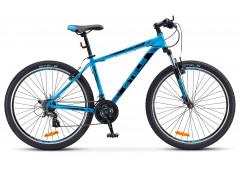 Велосипед Stels Navigator 500 V 27.5 (V020) (2018)