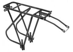 Велосипед Stels BLF-H16 24