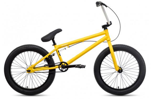 Велосипед Stels Saber V020 (2021) (2021)