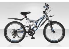 Подростковый велосипед Stels Pilot 270 (2016)