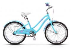 Велосипед Stels Pilot 240 Girl 1sp (2015)