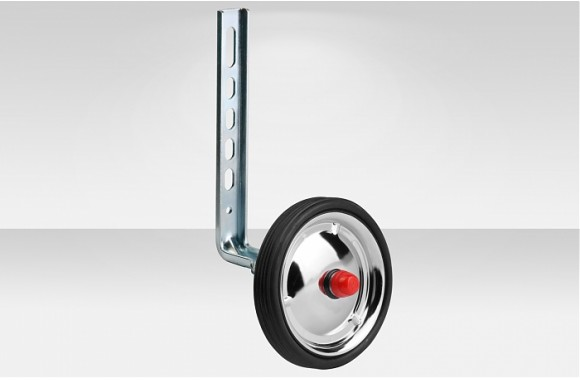 Велосипед Stels Поддерживающие колеса SW-A011G (12