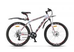 Велосипед Stels Navigator 830 MD (2015)