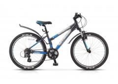 Подростковый велосипед Stels Navigator 470 V 24 (2015)