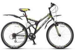 Велосипед Stels Challenger V (2016)