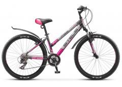 Велосипед Stels Miss 6000 V (2016)