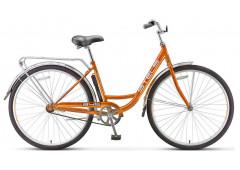 Велосипед Stels Navigator 345 28 (Z010) (2018)
