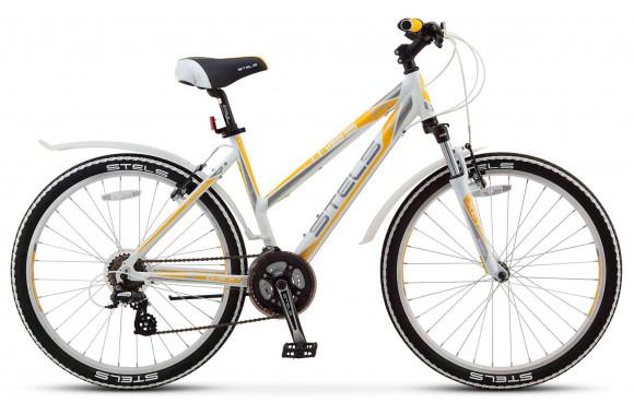 Велосипед Stels Miss 6300 V 26 (V010) (2018)