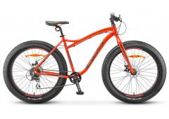 Велосипед Stels Navigator 680 MD V040 (2018)