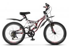 Велосипед Stels Pilot 270 (2015)
