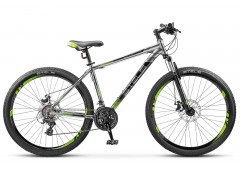 Велосипед Stels Navigator 500 MD 27.5