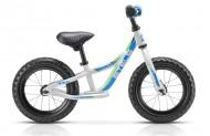 Детский велосипед Stels Powerkid boy 12 (2016)