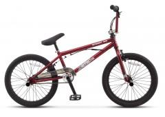 Велосипед Stels BMX Saber S2 (2016)