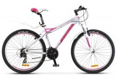 Женский велосипед Stels Miss 8100 V (2016)