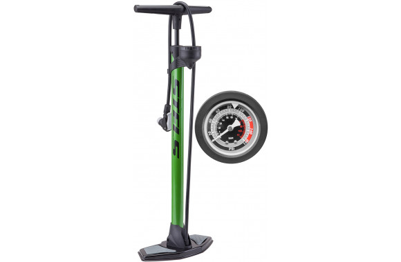 Велосипед Stels P32B-06