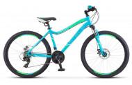 Велосипед Stels Miss-5000 MD 26 (V010) (2017)