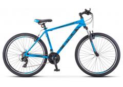 Велосипед Stels Navigator 700 V 27.5 (V010) (2018)