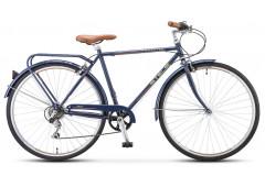 Велосипед Stels Navigator 360 Gent 28 (2018)