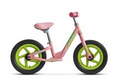 Детский велосипед Stels Powerkid girl (2016)