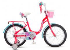 Велосипед Stels Jolly 18 V010 (2019)