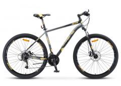 Велосипед Stels Navigator 950 MD V010 (2021) (2021)