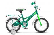Велосипед Stels Talisman 14 (Z010) (2018)