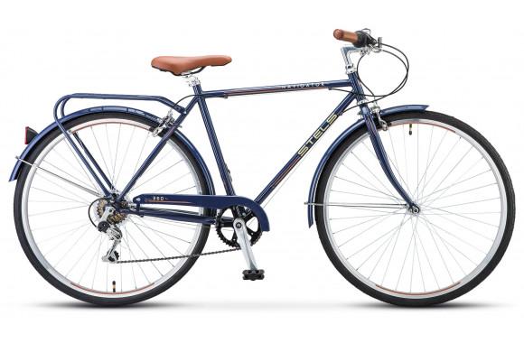 Велосипед Stels Navigator 360 Gent 28 (V010) (2019)