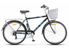 Велосипед Stels Navigator 250 Gent 26 Z010 (2019)