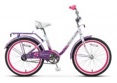 Велосипед Stels Pilot 200 Lady (2017)
