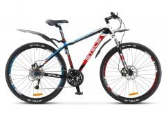 Горный велосипед Stels Navigator 930 D (2016)