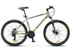 Велосипед Stels Navigator 610 MD (2017)