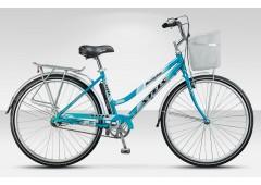 Женский велосипед Stels Navigator 380 Lady (2016)
