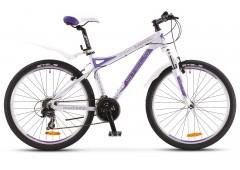 Велосипед Stels Miss 8500 V (2016)