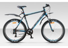Горный велосипед Stels Navigator 810 V (2016)