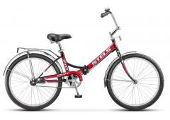 Велосипед Stels Pilot 710 (2016)