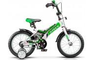 Велосипед Stels Jet 12