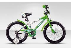 Детский велосипед Stels Pilot 190 18 (2016)