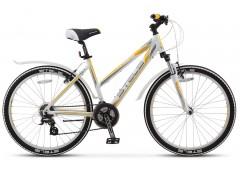 Велосипед Stels Miss 6300 V (2016)